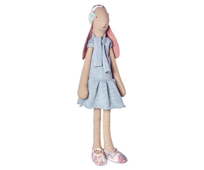 Maileg Maxi Bunny Julia