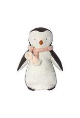 Maileg Pinguin Mädchen