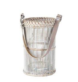 Lene Bjerre Bamboo Lantern