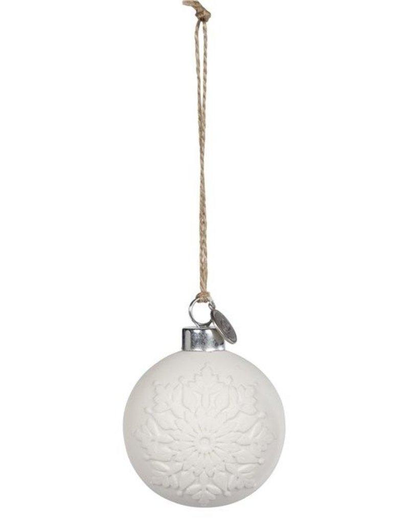 Lene Bjerre Christmas Ball