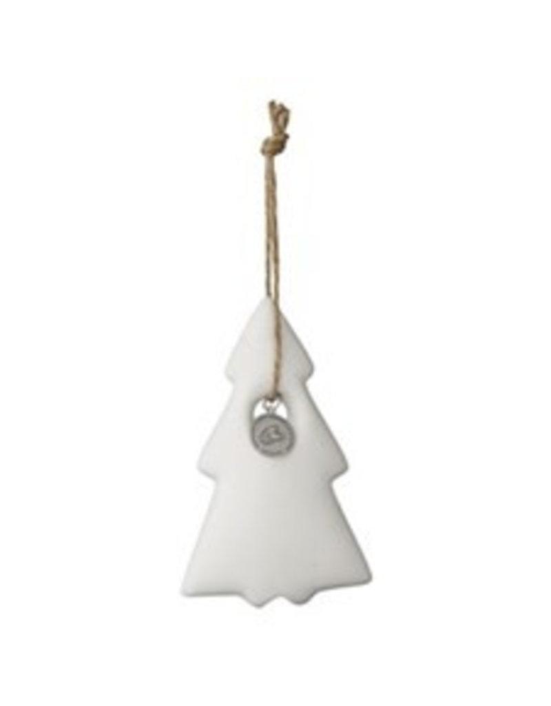 Lene Bjerre Porcelain Christmas tree