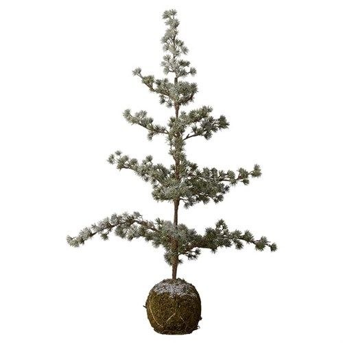 Lene Bjerre Cedar Pine 115 cm