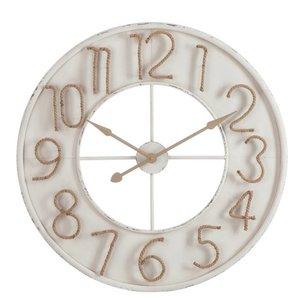 Lene Bjerre Wall Clock XL