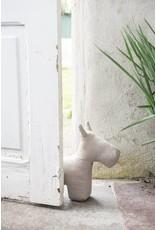 IB Laursen Doorstopper Dog