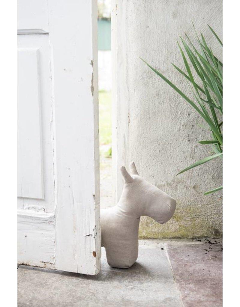 IB Laursen Türstopper Hund
