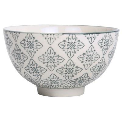 IB Laursen Bowl Boho