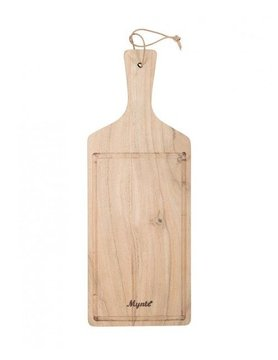 IB Laursen Cutting board