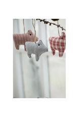 IB Laursen Cotton Pigs