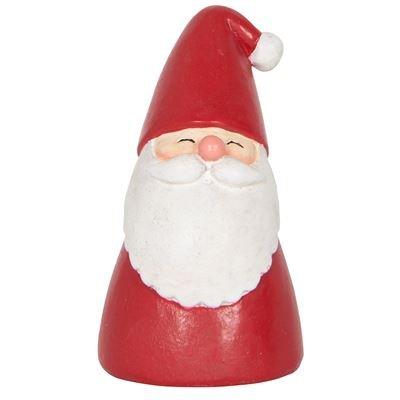 IB Laursen Santa Claus