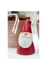 IB Laursen Weihnachtsmann stehend