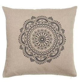 IB Laursen Cushion Boho