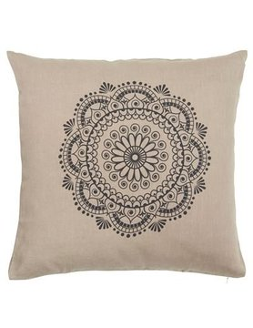 IB Laursen Cushion Boho