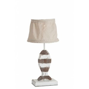 J-Line Table lamp