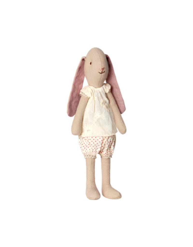 Maileg Mini Bunny light