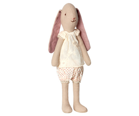 Maileg Mini Bunny light