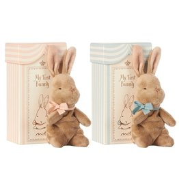 Maileg First Bunny