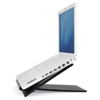 iRizer opvouwbare laptopstandaard