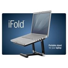 Opklapbare Meeneem Laptops Standaards Voor Op Thuis Op