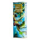 Prime Olive Oil-BIO 250 ml