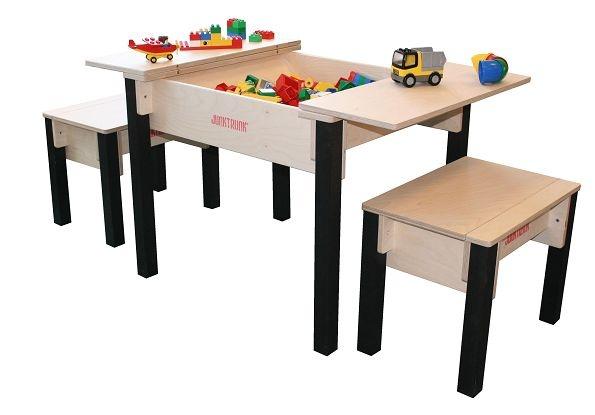 Kindertafel En Stoel : ≥ kindertafel en stoel sundvik ikea kinderkamer tafels en