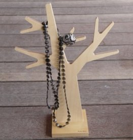 Juwelenboom - Klein