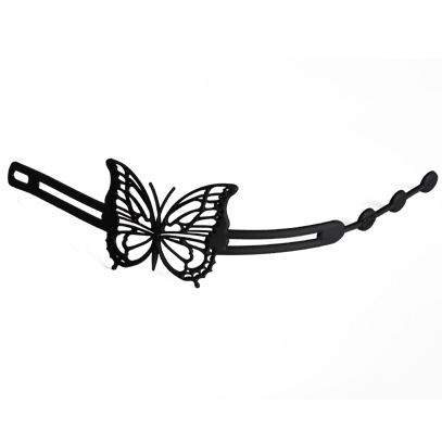 Armband - Butterfly