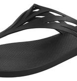 Slippers - Swell - Zwart