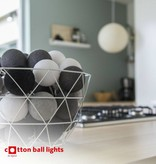 Cotton Ball Lights 35 - Antra
