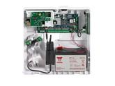 Honeywell Flex 20 inclusief MK8 bediendeel en GSM module