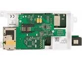 Honeywell GPRS/GSM module
