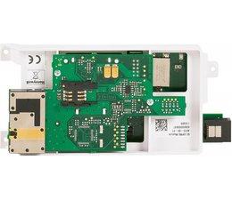 Honeywell Honeywell GPRS/GSM module