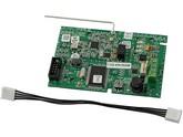 Honeywell 868Mhz ontvangst module