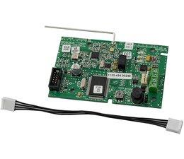 Honeywell Ontvangst module 868Mhz