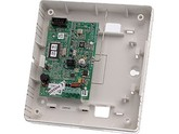 Honeywell 868Mhz module in kunststof kast