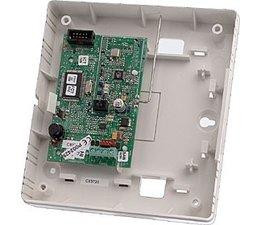 Honeywell Honeywell 868Mhz module