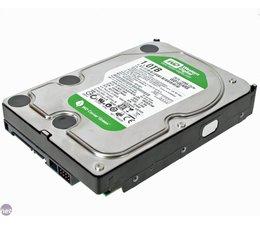 harddisk 1TB