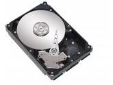 2 TB harddisk