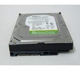 1TB harddisk
