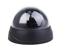 kleine dome camera