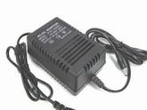 24Volt AC adapter