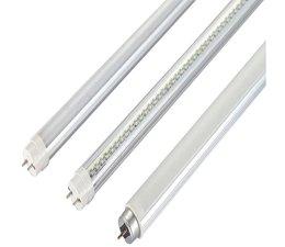 LED tubes 150cm
