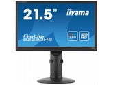 LED monitor Full HD