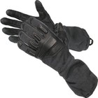 Blackhawk! Fury Handschuhe mit Kevlar