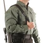 Blackhawk! Lightweight Tactical Shirt Long Sleeve
