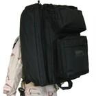 Blackhawk! Divers Travel Bag without wheels