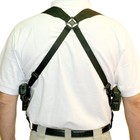 Blackhawk! CQC SERPA Shoulder Harness