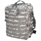 Blackhawk! Special Ops Medical Back Pack