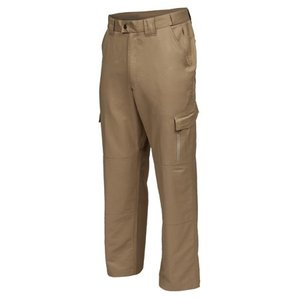 Blackhawk! Ultra Light Tactical Pant