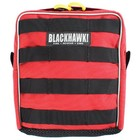 Blackhawk! Fire/EMS Large Utility Pouch