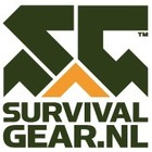 Survivalgear.nl